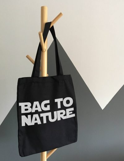 Bag_to_nature