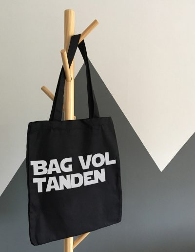 Bag_vol_tanden