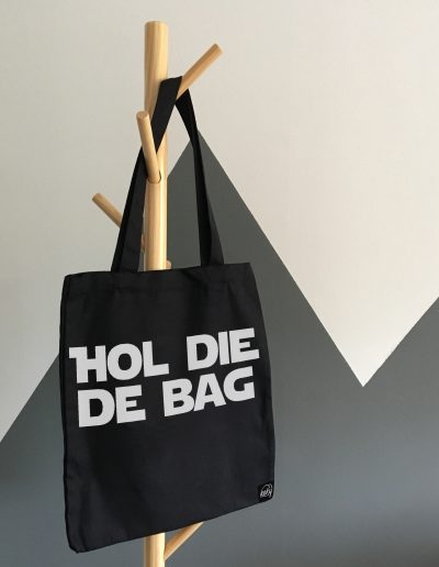 KEKY_Holdiedebag