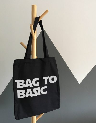 bag_to_basic