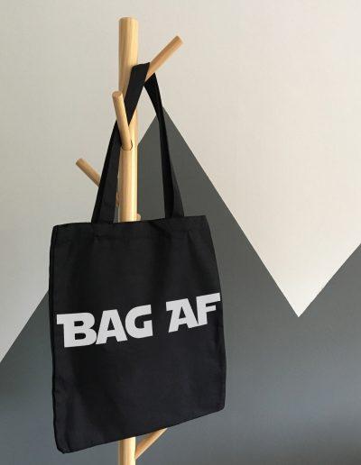 bagaf